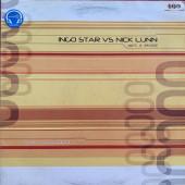 (27159B) Ingo Star & Nick Lunn – Wait A Second