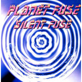 (22615B) Planet Fuse – Silent Wishes