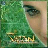 (10334) Suzzan – Secreto De Amor