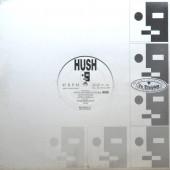 (27068) Hush – Good And Bad Ones
