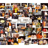(8894) Sr. Pely – Don't Forget Me