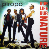 (25257) Piropo – Our Life Our Nature