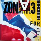 (10690) Zona 3 – Fucking For Money