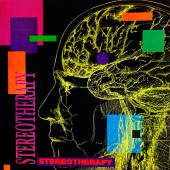 (A1482) Stereotherapy – Stereotherapy