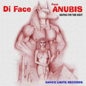 (5357) Di Face Feat Anubis – Waiting For The Night