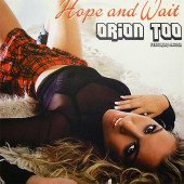 (20427) Orion Too – Hope And Wait