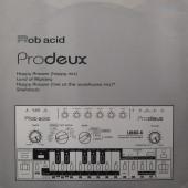 (CM1955) Rob Acid – Prodeux
