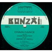 (CM1786) Chain-Dance – Chain-Reaction