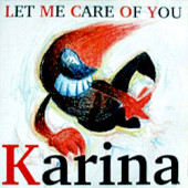 (11156) Karina – Let Me Care Of You
