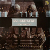 (29052) DJ Scratch – Don't Give Me Up