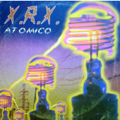 (CUB2742) X.R.X. – Atómico