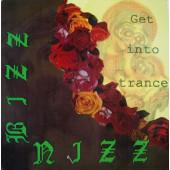 (12574) Bizz Nizz – Get Into Trance