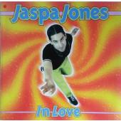 (CM1547) Jaspa Jones – In Love