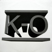 (MUT367) K-O – K-O / Estado Mental