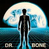(CUB2460) Dr. Bone – Metafisica