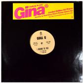 (A0860) Gina G – I Belong To You (2x12)