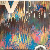 (RIV357) V.I.P – All Right