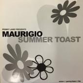 (11438) Maurigio – Summer Toast
