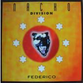(25264) Nacho Division – Federico