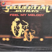 (AA00175) Sequential Motions – Feel My Melody