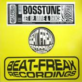 (20212) Bosstune – Get Up, Move & Dance