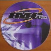 (JR374) DJ Maki – IMG