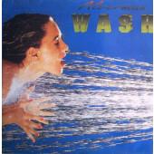 (SZ0106) Alverman – Wash