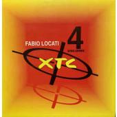 (CO181) Fabio Locati – XTC Vol. 4
