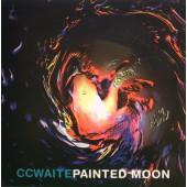 (23858) CC Waite – Painted Moon