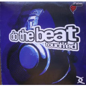 (2459) Do The Beat – Touch'ed
