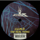 (27749) J.U.M.P. – The Real Thing