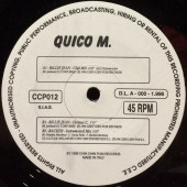 (13449) Quico M. – Billie Jean