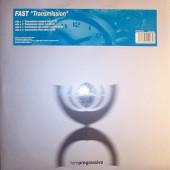 (23379) Fast – Transmission
