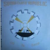 (SIN108) Sound Clash Republic – Sack The Drummer