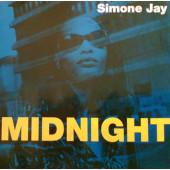 (CMD115) Simone Jay – Midnight