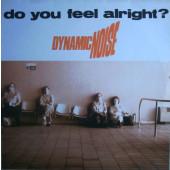 (SIN085) Dynamic Noise – Do You Feel Alright?