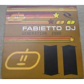 (RIV690) Fabietto DJ – Generation 2000