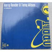 (S0013) Harry Render & Tomy Wilson – 3 Colours