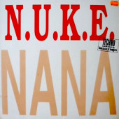 (22780) N.U.K.E. – Nana