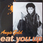 (MA204) Angie Gold – Eat You Up