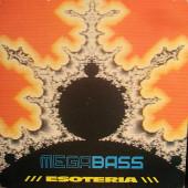 (CUB0368) Megabass – Esoteria