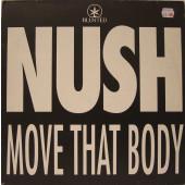 (CUB1985) Nush – Move That Body