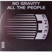 (25159) No Gravity – All The People
