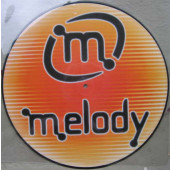 (25241) Melody – Frequency