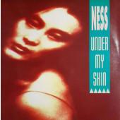 (A1265) Ness – Under My Skin