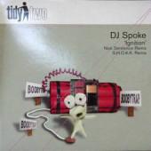 (0778) DJ Spoke – Ignition