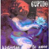 (CUB1711) Cupido – Historias De Amor