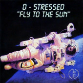 (19954) D-Stressed – Fly To The Sun