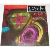(10689) Baffa – Piano On