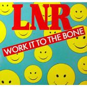 (29266) LNR – Work It To The Bone